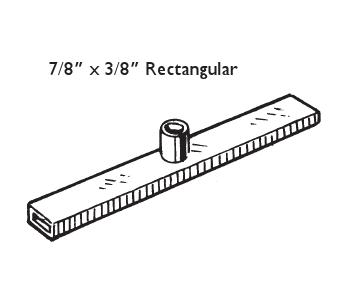 Cable Hangers Tubular Type_Image1