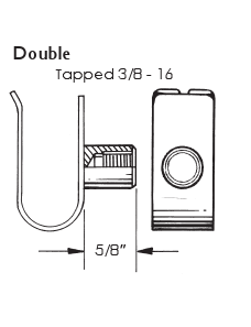Crimp Type Double_Image2