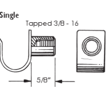 Crimp Type Single_Image1