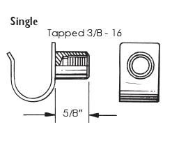Crimp Type Single_Image1