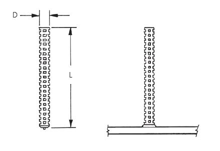 Deformed Bar Anchor_Image1