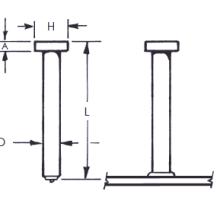 Headed-Concrete-Anchor1