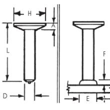 Punching Shear Resistor_Image1