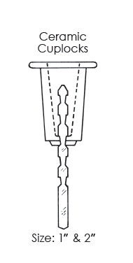 Rectangular Fiber Weld Studs_Image2