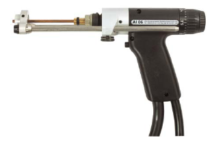 AI 06 Stud Welding Gun (For Insulation)