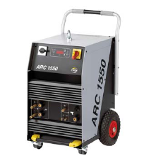ARC 1550 Stud Welding Unit