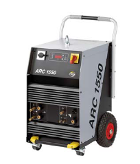 ARC 1550 Stud Welding Unit