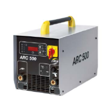 ARC 500 Stud Welding Unit