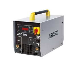 ARC 500 Stud Welding Unit