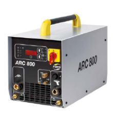 ARC 800 Stud Welding Unit