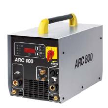 ARC 800 Stud Welding Unit