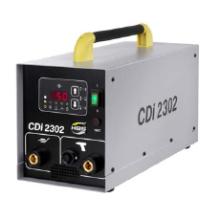CDI 2302 Technical Data Sheet