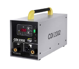 CDI 2302 Technical Data Sheet