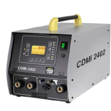 CDMI 2402 Technical Data Sheet