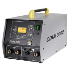 CDMI 3202 Technical Data Sheet