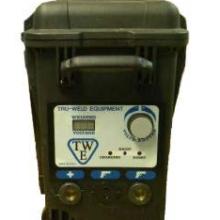 Capacitor Discharge Stud Welder Special Package