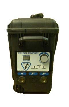 Capacitor Discharge Stud Welder Special Package