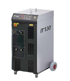 IT 130 Stud Welding Unit
