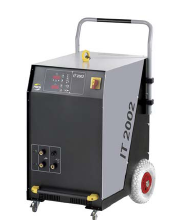 IT 2002 Stud Welding Unit