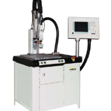 MARC 3 Pad Welding Machine PC-M3