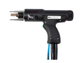PAH-1 Stud Welding Gun