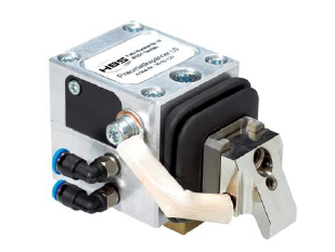 PMB-Pneumatic Clamp