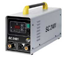SC 2401 Stud Weld Unit