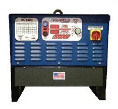 SC1400 Stud Welding System_thumbnail