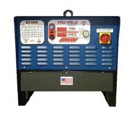 SC1600 Stud Welding System_thumbnail