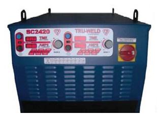 SC2420 Stud Welding System_thumbnail