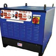 SC3400 Stud Welding System_thumbnail