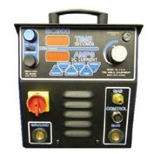 SC900 Stud Welding System_thumbnail