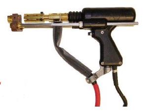 TWE 18500 Medium Duty Stud Gun_thumbnail