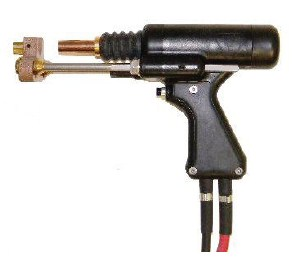 TWE 19000 Light Duty Stud Gun