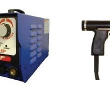 TWE 250 Capacitor Discharge Stud Welder
