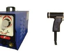 TWE 321 Capacitor Discharge Stud Welder