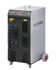 it 3002 stud welding unit