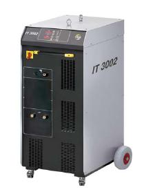 it 3002 stud welding unit