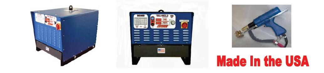 sc1900 stud welding system