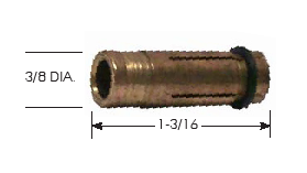 Capacitor Discharge Accessories_2