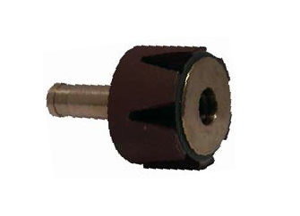 Capacitor Discharge-Other Accessories_2