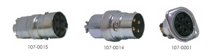 Control Cable Connectors_1