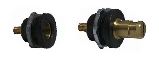 Weld Cable Connectors_3