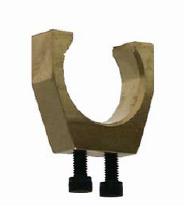 Weld Thru Deck Accessories_2