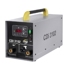 CDi 3102 Technical Data Sheet_1